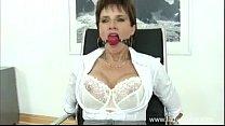 lady sonia in bondage