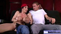 Mature Wife With Round Big Tits Love Sex On Tape (rayveness) movie-23 thumbnail