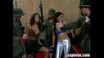 Gangbang Girl 26 - Jade Marcela & Mei-Yu