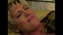 My cock can't resist to the irresistible charm of a mature slut! Vol. 17