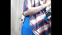 cute andhara gairl and cini model Thumbnail