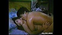 Pinay Pornstars in 80's 2 pornhub video