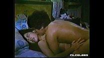 Pinay Pornstars in 80's 2 thumbnail