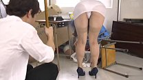 Sunny Leone Anal Sex 2 - download porn videos