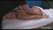 Sex massag pornhub video