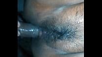 desi anal sex download