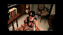 Pasta Maniac (Simply Disgusting - Fetish Obsession) - download porn videos