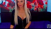 sexy webcam 05alexalove