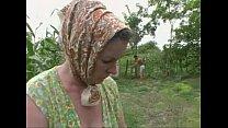 Nonna contadina inculata Thumbnail