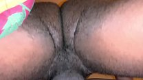Indie Strong fucks black slut from the back Thumbnail