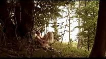 Danish Sex Scene With Christiane Schaumburg-Müller