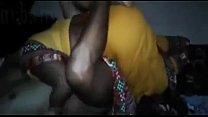 indian aunty love blowjob pornhub video
