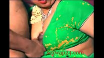 Mature Indian Kamini Bhabhi Sucking And Fucking (sexwap24.com)