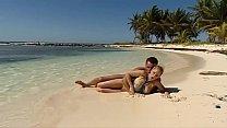RH 050 - Dott Max al Caribe 03