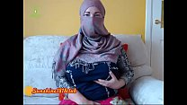 18983 Chaturbate webcam show archive June 7th Arabian preview