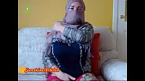 Chaturbate webcam show archive June 7th Arabian صورة