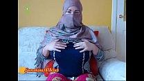 5439 Chaturbate webcam show archive June 7th Arabian preview