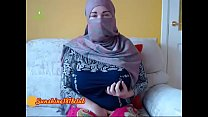 10378 Chaturbate webcam show archive June 7th Arabian preview