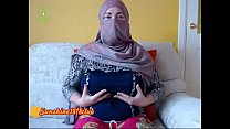 Chaturbate Webc am Show Archive June 7th Arabi  June 7th Arabian