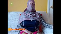 10760 Chaturbate webcam show archive June 7th Arabian preview