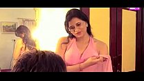 Savita Bhabhi Mumbai Escorts http://www.mumbaie... Thumbnail
