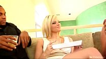 Alexis Texas And Rosario Stone