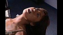 Uncensored Japanese Erotic Fetish Sex - Gym Bondage 17 (Pt 2)