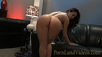 Kristina Rose slutty wet pussy Fuck