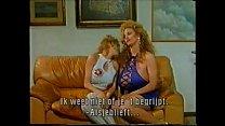 Screenshot Chessie Moore 039 Dominio Anale 039 1993