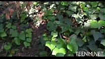 used-9-paperstreet-teenslovemoney-mia hurley-titan Thumbnail
