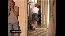 Loredana Cannata Sex Scene Specchio Delle Mie Brame