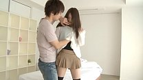 [S-Cute] 237 02 Yurie Shinohara-Download Hd Vesions Free:  Nanairo.co