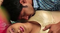 Unsencord desi sex pornhub video