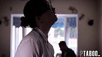 Lena Paul, Jay Taylor In His Anal Mistress 2 Vorschaubild