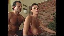milf jugs 6 scene 2 pornhub video