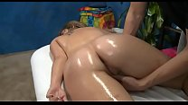 Angel drilled well in doggy