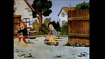 Zeichentrickparade - Max und Moritz صورة