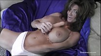 Deauxma More Squirting thumbnail