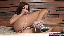 Twistys - (Taylor Vixen) starring at Always A B... Thumbnail