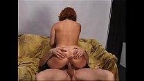 Hot Mature Amateur italian slut wants some fresh cock!