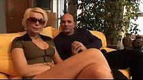 Alle Nostre Donne Piace Duro (Full porn movie) - download porn videos