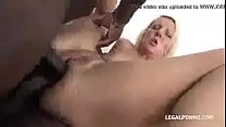 super fetish fisting http://zo.ee/6CjWo pornhub video
