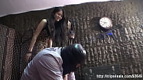 Yecha chase and assassinate the traitor 1 - Porn xxx sex