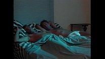 VCA Gay - Into The Night - scene 1