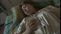 JI Vol.1 - 03 pornhub video