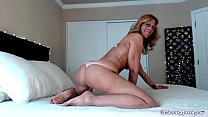 Hot Milf JessRyan Camgirl Big Ass Shaking Mom