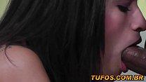 Fudendo ninfeta bem gostosa - xxx film free thumbnail