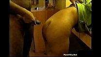 newbienude » indian lucky guy enjoying two hot college girls in hotel room thumbnail