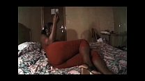 404girls.com - Prostitutes caught on tape