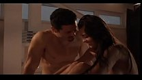 [Sex Series] ~ Life On Top (2009) Down For The Count -[Season 01 ~ Episode 07]